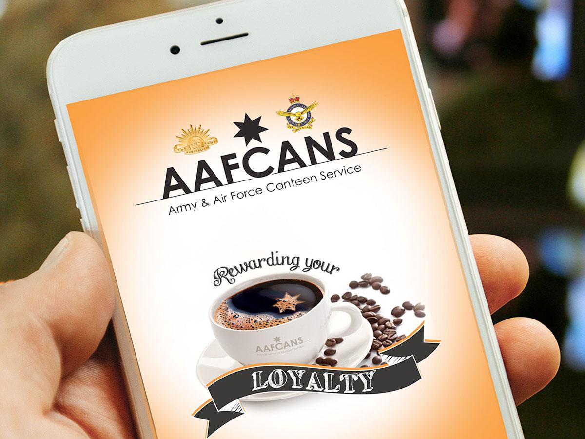 aafcans-loyalty-app-post