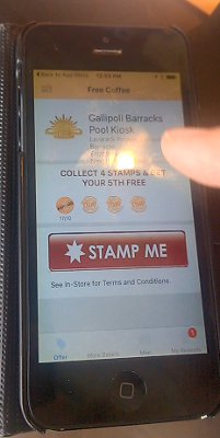 1-stamp1