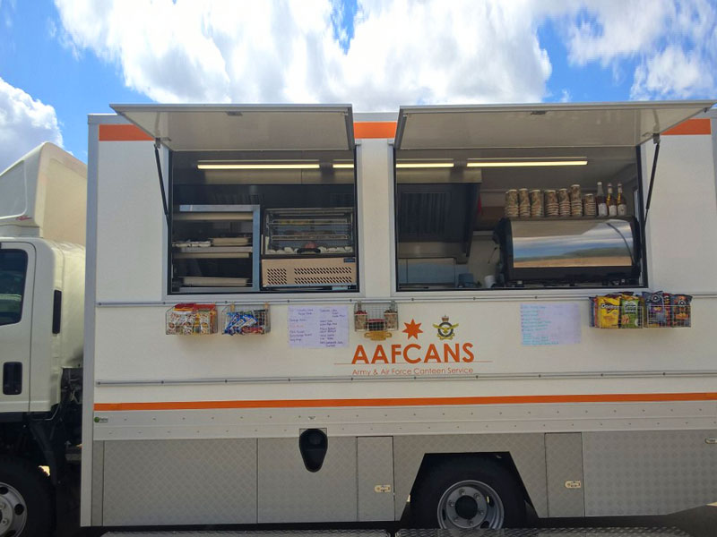 aafcans-4wd-truck