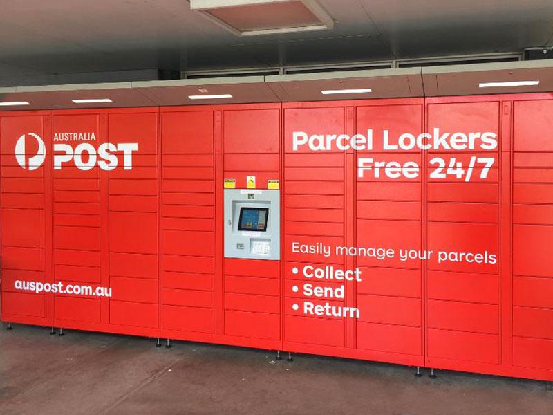 aafcans-parcel-lockers