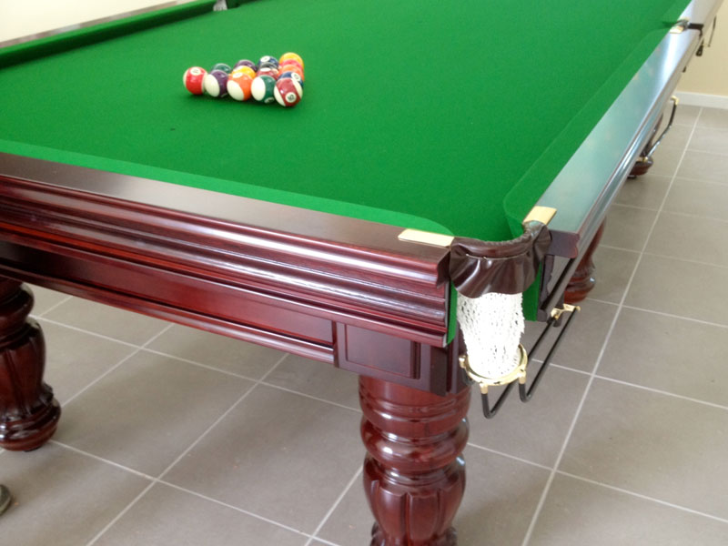 aafcans-pool-table