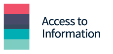access-to-information-logo