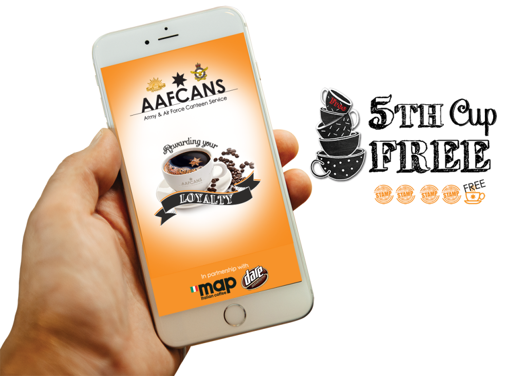 AAFCANS-Loyalty-App-5th-Cup-Free