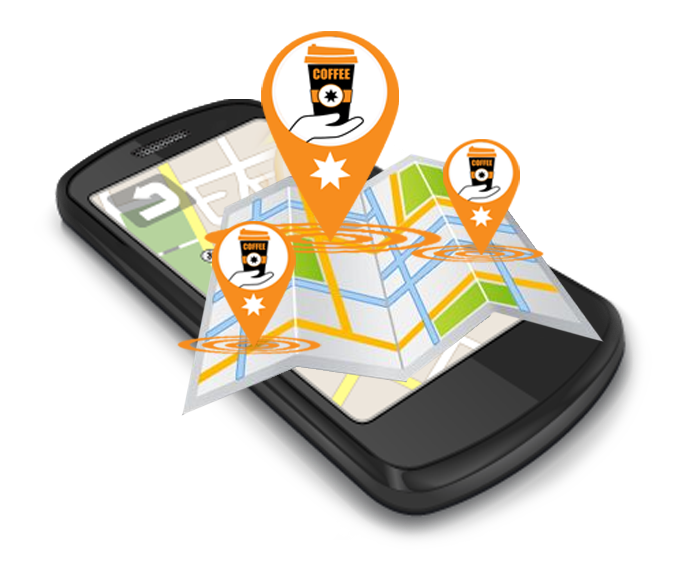 AAFCANS-Mobile-Coffee-Map-Icon