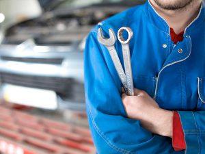 AAFCANS-services-mechanics