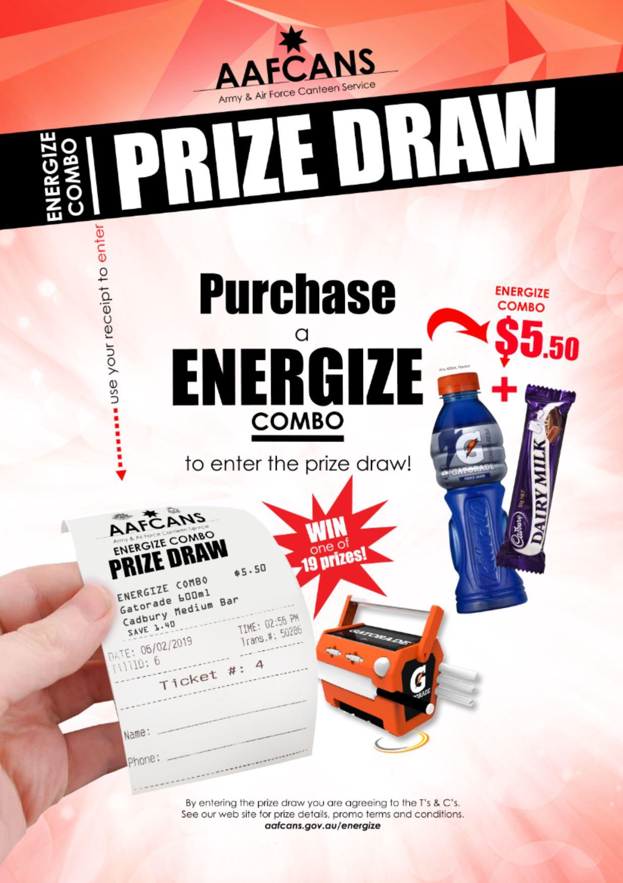 Gatorade_Esky Prize Draw_19_web