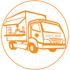 aafcans-icon-mobile-amenities