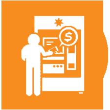 automated-retail-orange