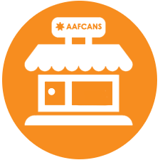 canteens-kiosks-orange
