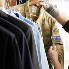 drycleaning-aafcans-services