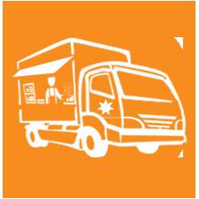 mobile-amenities-orange