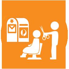 specialty-services-orange
