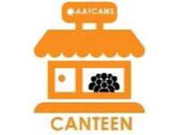 canteen-icon