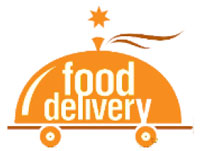food-delivery-icon