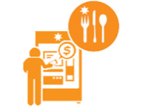 food-vending-icon