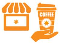 jhc-kiosk-icon