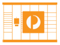 parcel-locker-icon
