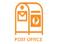 post-office-icon