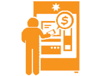 retail-vending-icon