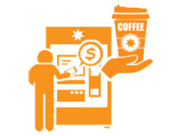 self-serve-coffee-icon