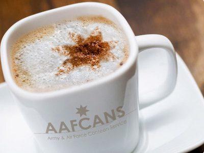 Menu-Page-Coffee-Mug