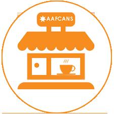 aafcans-icon-canteens-kiosks