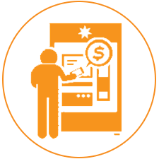 aafcans-icon-automated-retail