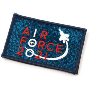 ADF Patch $9.95