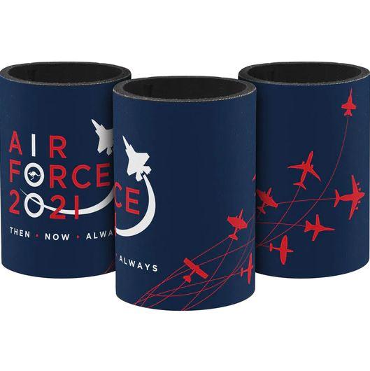 AF100 Drink Cooler