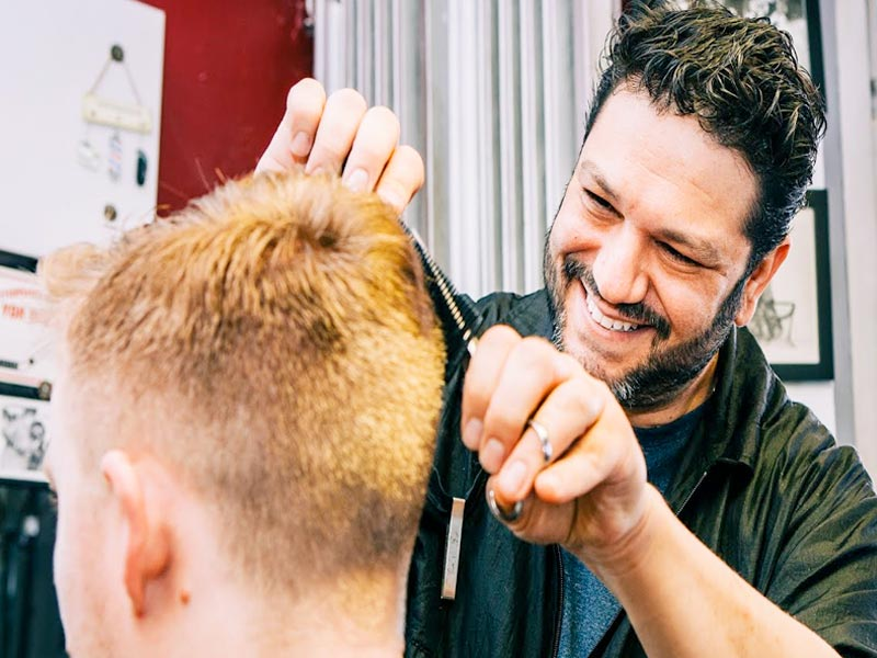 haircut-stock-0001A