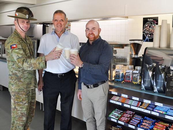 home-veteran-owned-coffee