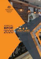 AnnualReport2020CVR