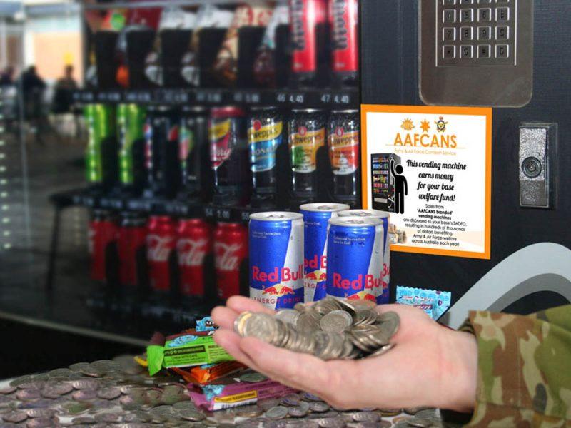 Army_Vending2018