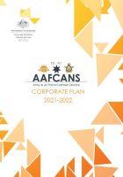 CorporatePlan2022CoverImage