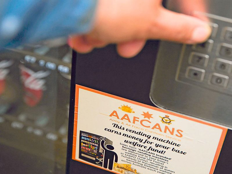 coin-goes-here-aafcans